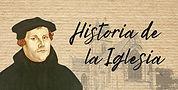 Historia de la Iglesia.jpeg
