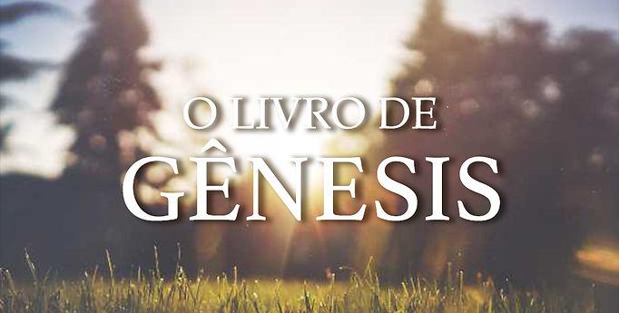 O Livro de Gênesis.jpeg