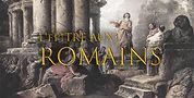 L'ePître aux Romains.jpeg