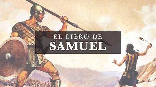 El Libro de Samuel.jpeg