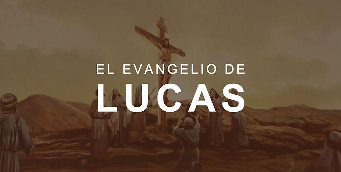 El Evangelio de Lucas.jpeg