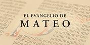 El Evangelio de Mateo.jpeg