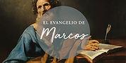 El Evangelio de Marcos.jpeg