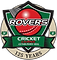 Rovers CC logo.png