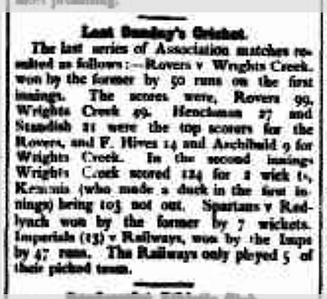 1901 Rovers.PNG