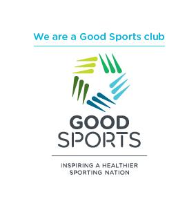 GS-Logo-Colour-Stacked.jpg