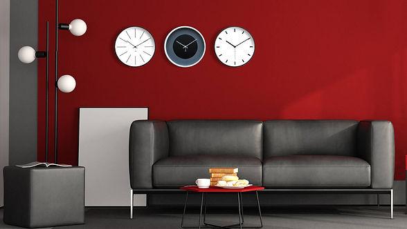 All-Clocks-2.jpg