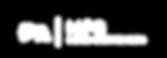 171211_MFG_Logo_Allgemein_RGB Kopie.png