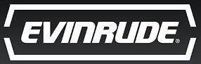 logo evinrudwe.JPG