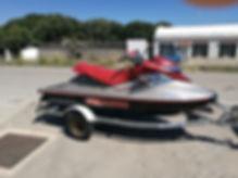MOTO BOMBARDIER SEA DOO 215 WIX.jpg