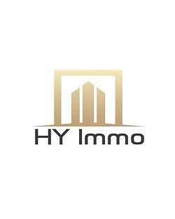 HYIMMO.jpg