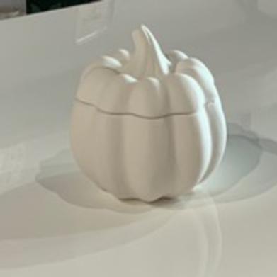 Pumpkin Palooza-Pumpkin Jar Choice 9/24/19 6pm-8:30pm