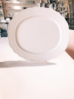 The Victorian Platter