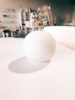 Ball Bank
