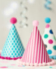 Party hat background_edited.jpg