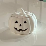 Jackolantern container.png