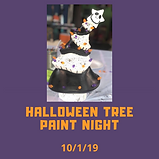 Halloween Treen Paint Night 10.1.19.png