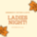 LADIES Night 9.26.19.png