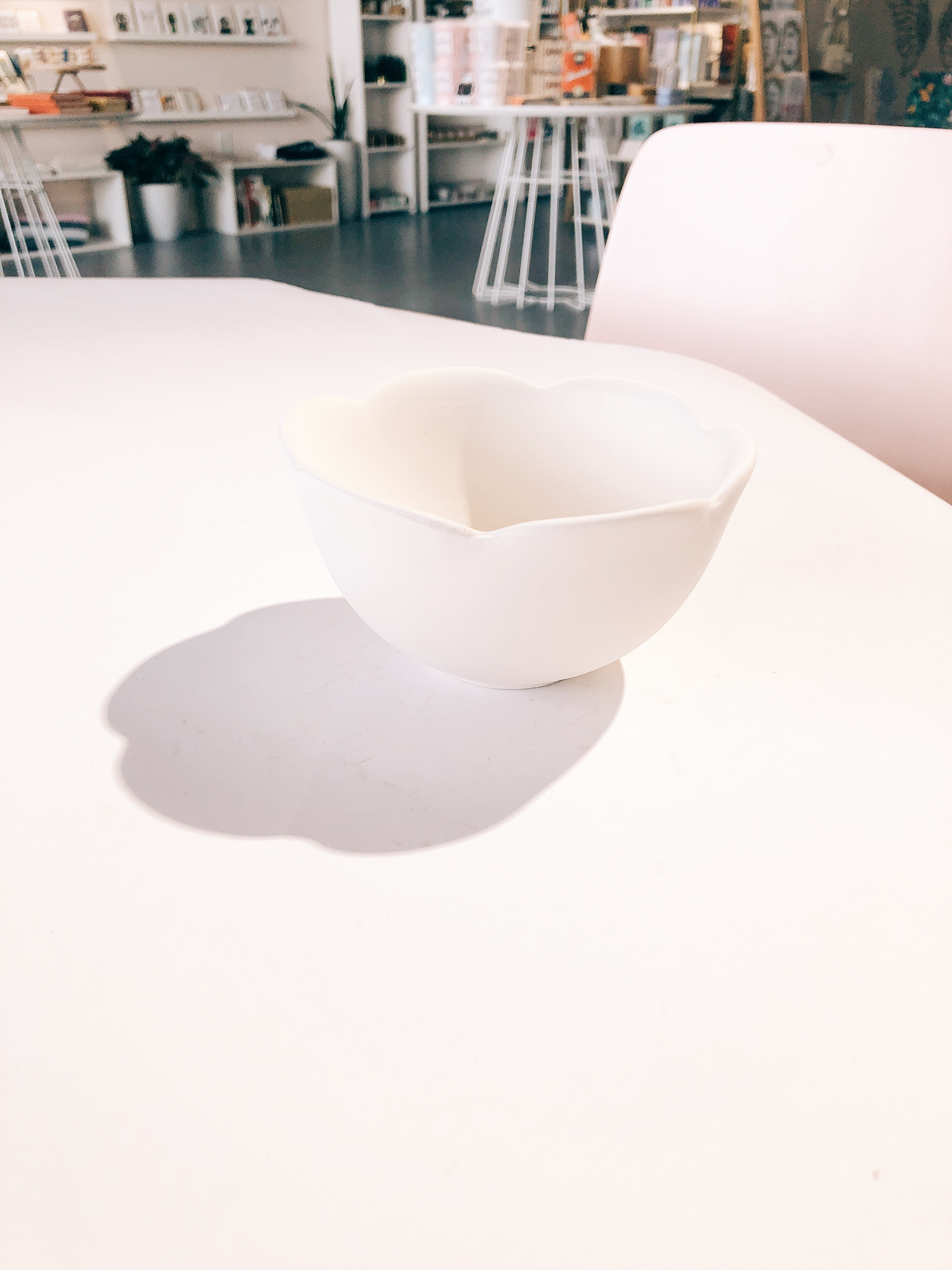 Bloom Bowl Small