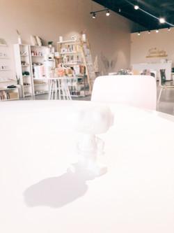 Turbo Robot Alien