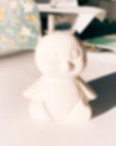 Slider Penguin Serendipity Pottery Gifts