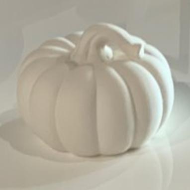 Pumpkin Palooza -Squatty Gourd Choice 9/24/20 6pm-8:30pm