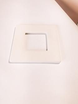 Square Frame Kit