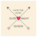 Date Night 10.12.19.png