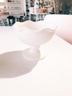 Big Sundae Bowl