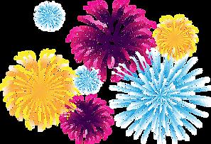 Fireworks-Transparent flip.png