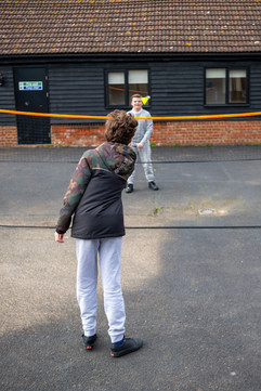 Badminton AD and TB.jpg