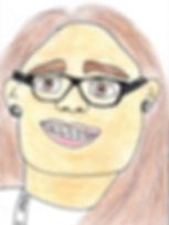 Mrs Chalk.jpg