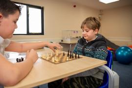 Chess FG and TC.jpg
