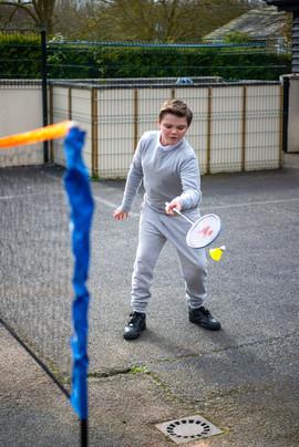 Badminton TB.jpg