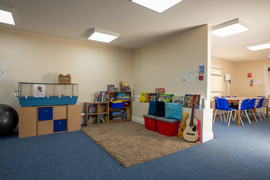 Play room and Dining room.jpg