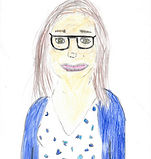 Mrs Huntley.jpg