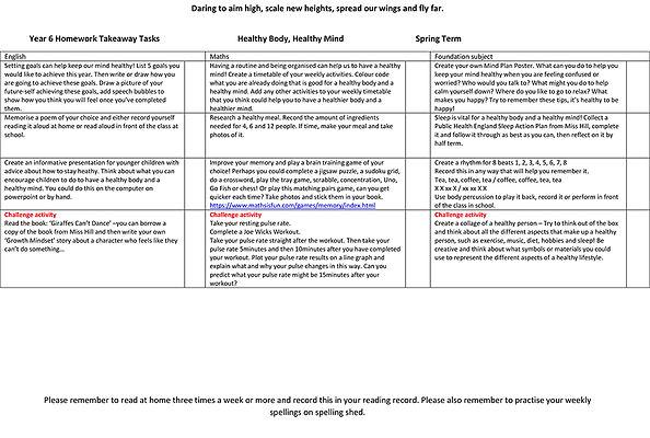 Year 6 Homework Grid Spring 2020.jpg