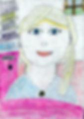Mrs Boshell New.jpg