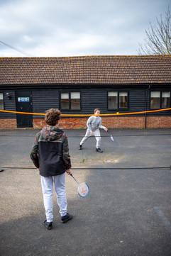 Badminton AD and TB2.jpg