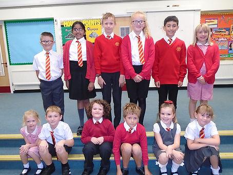Meet our School Council - resized.jpg