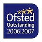 Boreham Ofstred Outstanding
