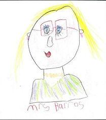 Mrs Barros New.jpg