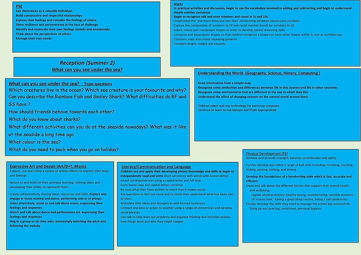 EYFS TOPIC WEB SUMMER 2.jpg