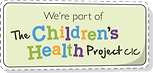 THE CHILDRENS HEALTH PROJECT.png
