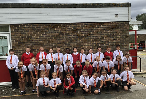 Year 6 Class Photo Sept 2019.jpg