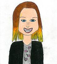 Miss Faltrick.jpg