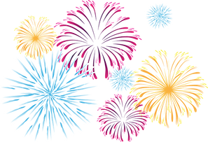 Fireworks-Transparent.png