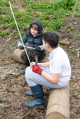 Forest schools TC and FG.jpg