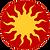 Boreham Sun icon full.png