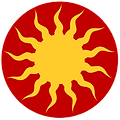 Boreham Sun icon full.png
